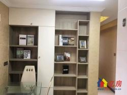 近六中 台北香港路 球场路小区 2室1厅1卫 40㎡