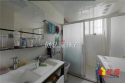 急售,余家头小学学区房江南公寓南区精装修证满两年