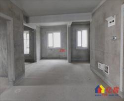 东原4房高层次顶楼的视野有钥匙随时看满2无税