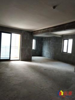 精装好房, 翰林紫园 2室2厅1卫  91.49㎡