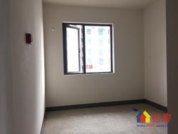 徐东保利城经典2房实用性高全南方正户型看房方便