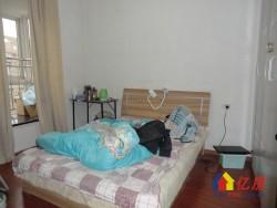 积玉桥螃蟹甲 凤凰世纪家园 3室2厅119.71㎡