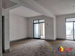 滨江苑三期小户型3房纯毛坯单价现房对口长春街有钥匙