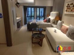 特惠好房:汉阳国博旁 地铁边 不限购两房 可随时看房