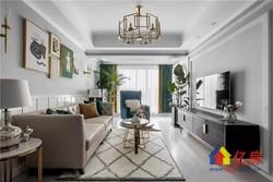 新房一居室,带天然气,性价比超高,欢迎咨询