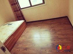 待拆迁房台北四村88.8万二室一厅看房有钥匙