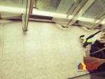 名校六中六号地铁苗栗路站旁2.08万百帝苑超高性价比,武汉江岸区台北香港路江岸区马祖路19号(近香港路口)二手房3室 - 亿房网