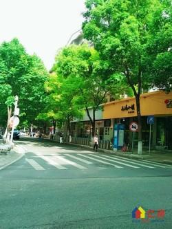 宝岛公园边93万3房2楼买一层送一层70年普宅