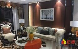武昌区 新房徐东核心   白领小公寓单价1万租金可抵月供