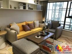 新房直售——金桥永旺旁+中一路地铁口+可买整层办公可做酒店