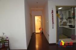 东湖高新区 民族大道 清江山水一期 2室2厅1卫 86.56㎡
