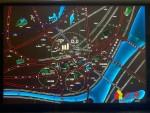 地铁6号石桥站正出口旁133三房二卫137四房二卫新房带精装修,武汉江汉区杨汊湖江汉区后湖大道与绿柳路交汇处(地铁6号线石桥站) 二手房3室 - 亿房网