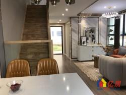 汉阳小资公寓,5.6米天然气入户,投资自住均可