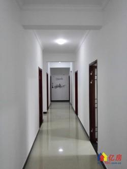 武昌区铁机路保利城 7室3厅4卫 273㎡精装房屋出售-个人