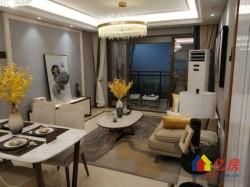 汉阳王家湾,大三房,万户大型社区,保利物业