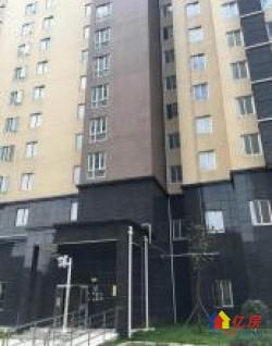 青山区 红钢城 武东馨居 3室2厅2卫 121.44㎡