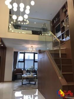 武昌核心,小面积公寓,属于自己的小天地