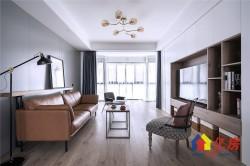 新房无税,无中间费,免费接送看房,武汉三镇我们都熟,欢迎咨询