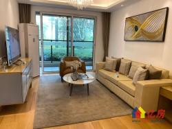 白沙洲 新力集团 三居室住宅 114平159万 高楼层精装修