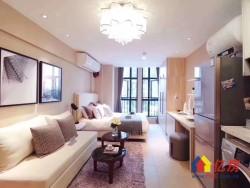 特价房-3地铁交汇  5.2米复式  极地海洋世界 双永旺商圈 湖景公寓