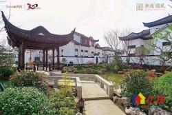 金银湖湖景别墅,前庭后院独门独户,300平花园