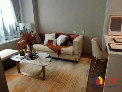 福星惠誉东湖城拾光 二环边带天然气loft复式公寓 投资首选 超高性价比