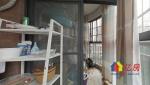 硚口区 利济路 汉口中心嘉园 3室2厅2卫 143.5㎡,武汉硚口区利济路硚口区京汉大道528号顺道街121号汉口二手房3室 - 亿房网