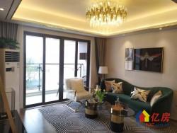 天河机场临空经济区,首付30w,精装三室现房,南北双阳台