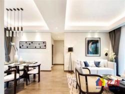 二环内,改善型豪宅,特价房源,单价1.75w,环境舒适