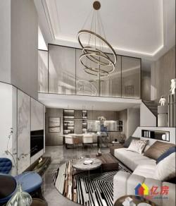 梦想特区百万方开放式商业街,小面积总价低,5.2米层高,酒店包租