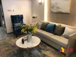园林路 东湖城 52平复式公寓 小三房 总价低 可贷款 不限购急卖
