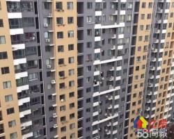 黄陂区 汉口北 黄陂区 汉口北 金寓 3室2厅2卫 复式楼 实际面积112