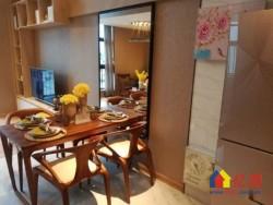 汉阳四新,绝版5.6米层高,带天然气,不限购正地铁口,租金6000王家湾商务区