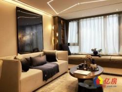 热销好房!汉阳四新5.2米层高,环境舒适,办公自住两相宜