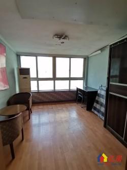 青山区 建二 45街坊 2室1厅1卫  73.44㎡