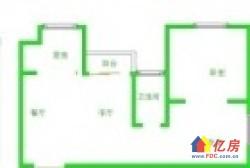 汉阳区地铁口小户型