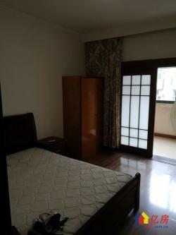 东湖高新区 关西 武汉工程大学教工宿舍 5室2厅2卫 155㎡出售300万