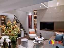 江岸后湖新房:低于市场价 中一路正地铁口 47平两房小户型 不限购
