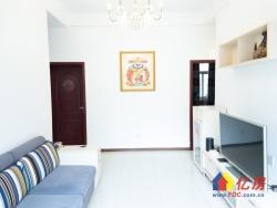 武昌区 中南路 中南一路燃料宿舍 3室2厅1卫 105.81㎡