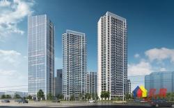 汉阳核心(二环内)+地铁上盖(地铁6号线马鹦路站)+庭院学府(西大街小学)