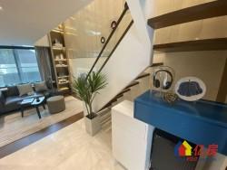 汉阳新房单价优惠到14800钟家村地铁口公寓 实得两层不限购