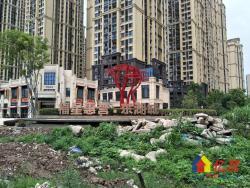 东湖绿道,园林路地铁站,东湖城二期,豪华装修三房随时可看
