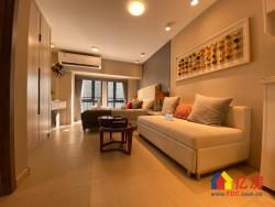 碧桂园开发,品质小区,5.2米层高,三地铁交汇,公园旁房