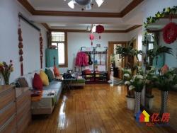 江岸区 惠济 育才 惠中社区 对口育才二小 低楼层随时看房单价低即买即住