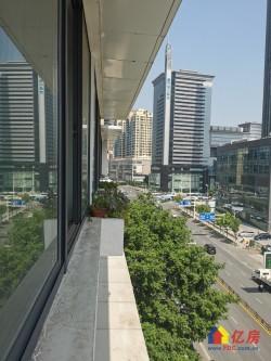 江岸区 台北香港路 工商银行职工宿舍 2室1厅1卫 67.5㎡