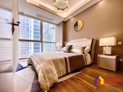 古田二路 凯德广场招商江湾国际 现房 均价8750起 不限购