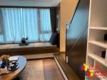 武汉唯一带阳台的5.2米LOFT,南北通透,自带天然气。旁边宜家商圈然气,武汉硚口区古田硚口区园博大道与长丰大道交汇处(宜家旁)二手房1室 - 亿房网