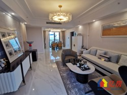 中冶39大街 青山滨江商务区 央企开发 超高居住品质 对口吉林街重点小学 找我购房有优惠