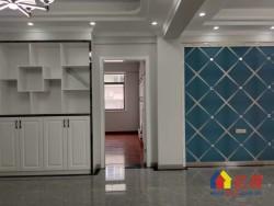 江岸区 台北香港路 惠西小区 3室1厅1卫  110.23㎡