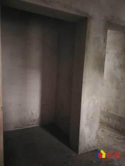 黄陂区 武湖 万安盛世年华一期 4室2厅2卫 158.74㎡